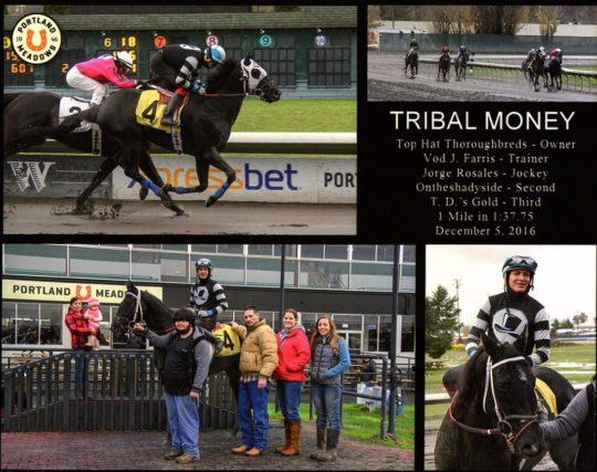tribal money 6-5-16