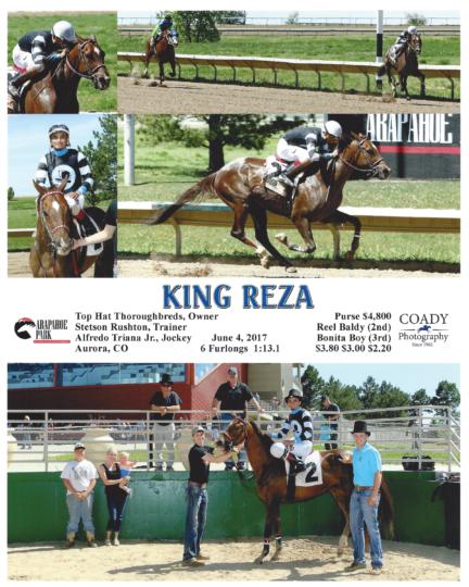 King Reza C2_20170604_Arapahoe_R6_WinnersCircle