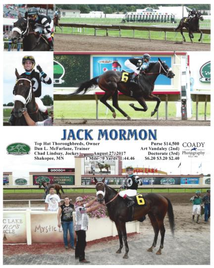 Jack Mormon 20170827_CanterburyPark_R4_WinnersCircle